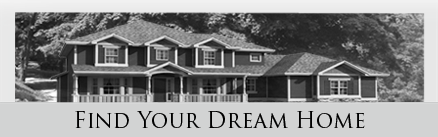 Find Your Dream Home, Lucy Chang REALTOR