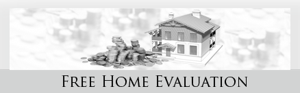 Free Home Evaluation, Lucy Chang REALTOR